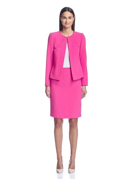 Tahari by ASL Women's Skirt Suit, http://www.myhabit.com/redirect/ref=qd_sw_dp_pi_li?url=http%3A%2F%2Fwww.myhabit.com%2Fdp%2FB018JWZUZK%3F
