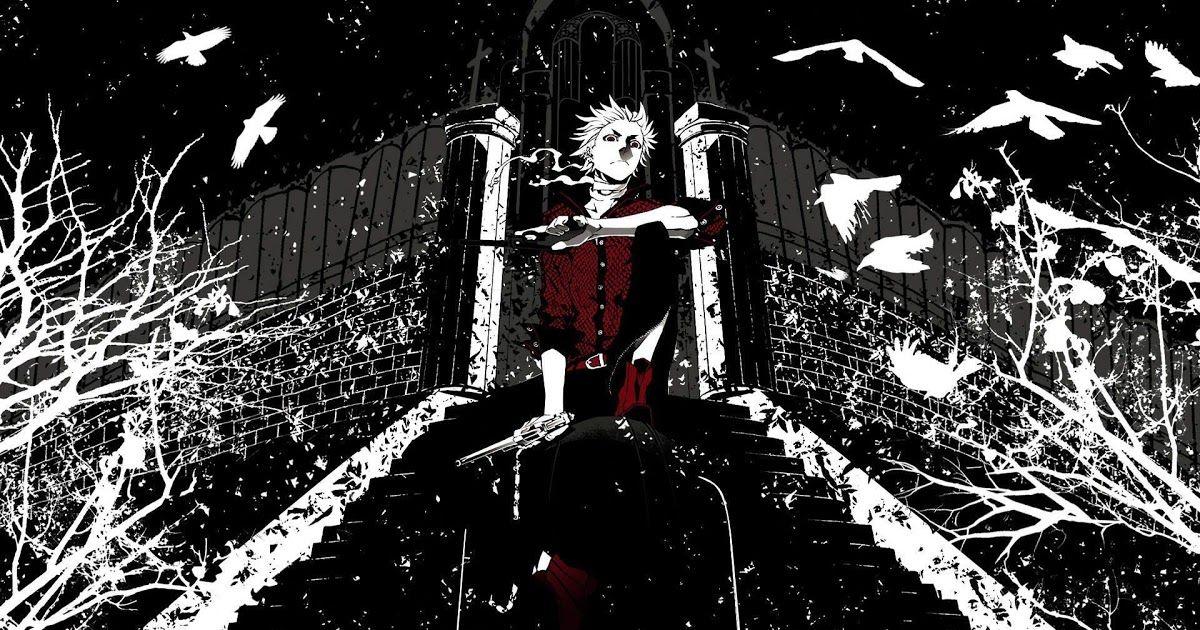 32 Best Anime 4k Wallpaper 1366x768 Anime Wallpaper 58 Images Download Anime Wallpapers 4k Ultra Anime Wallpaper 1920x1080 Hd Anime Wallpapers Dark Anime