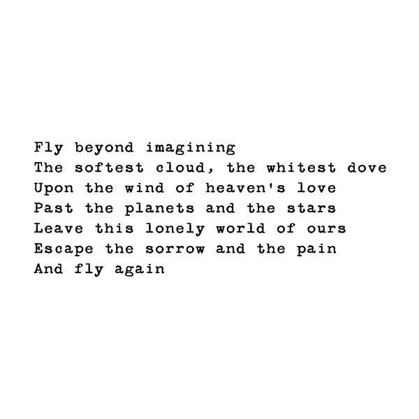 SEX lyrics by LYFE JENNINGS