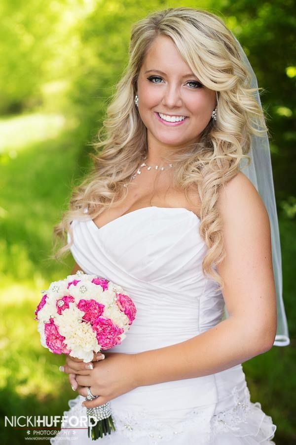 Www.nickihuffordphotography.com weddings