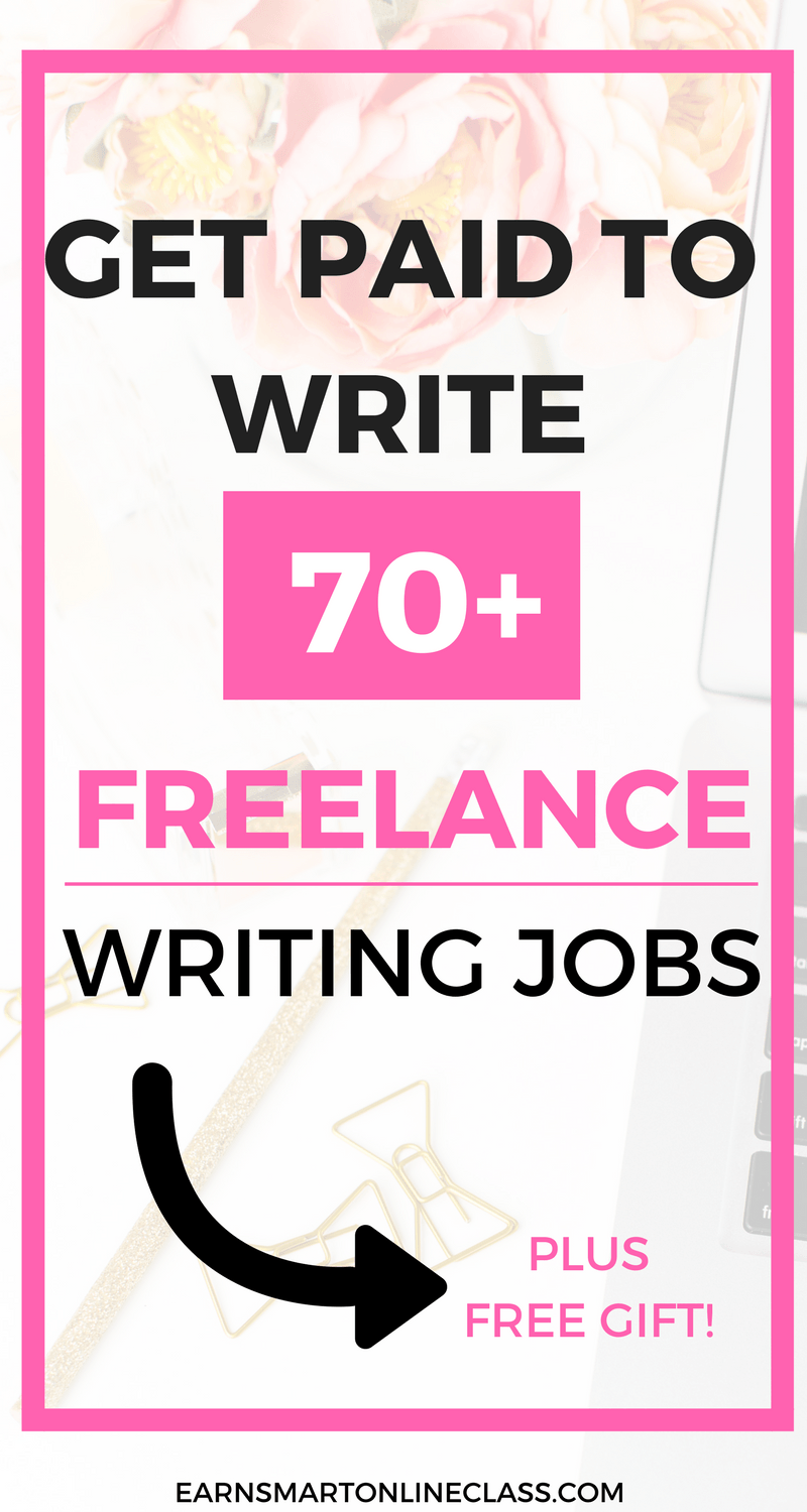 get paid to write lance writing jobs writing jobs  are you looking for lance writing jobs online if you are then you are in