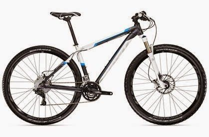 Stolen Trek Gary Fisher X Caliber Gary Fisher Trek Bicycle