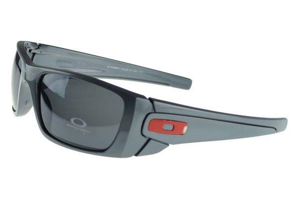 batwolf oakley cheap zymn  Oakley Batwolf Sunglasses Gray Frame Gray Lens