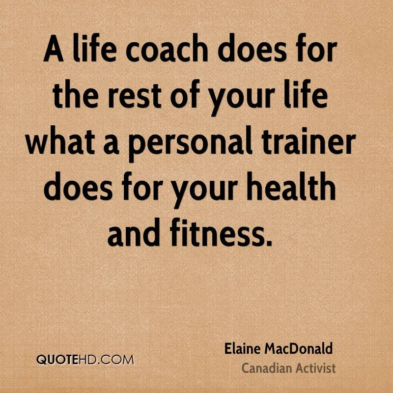 Image Result For Life Coaching Quotes Talk Wordy To Me Quotes Impressive Life Coaching Quotes
