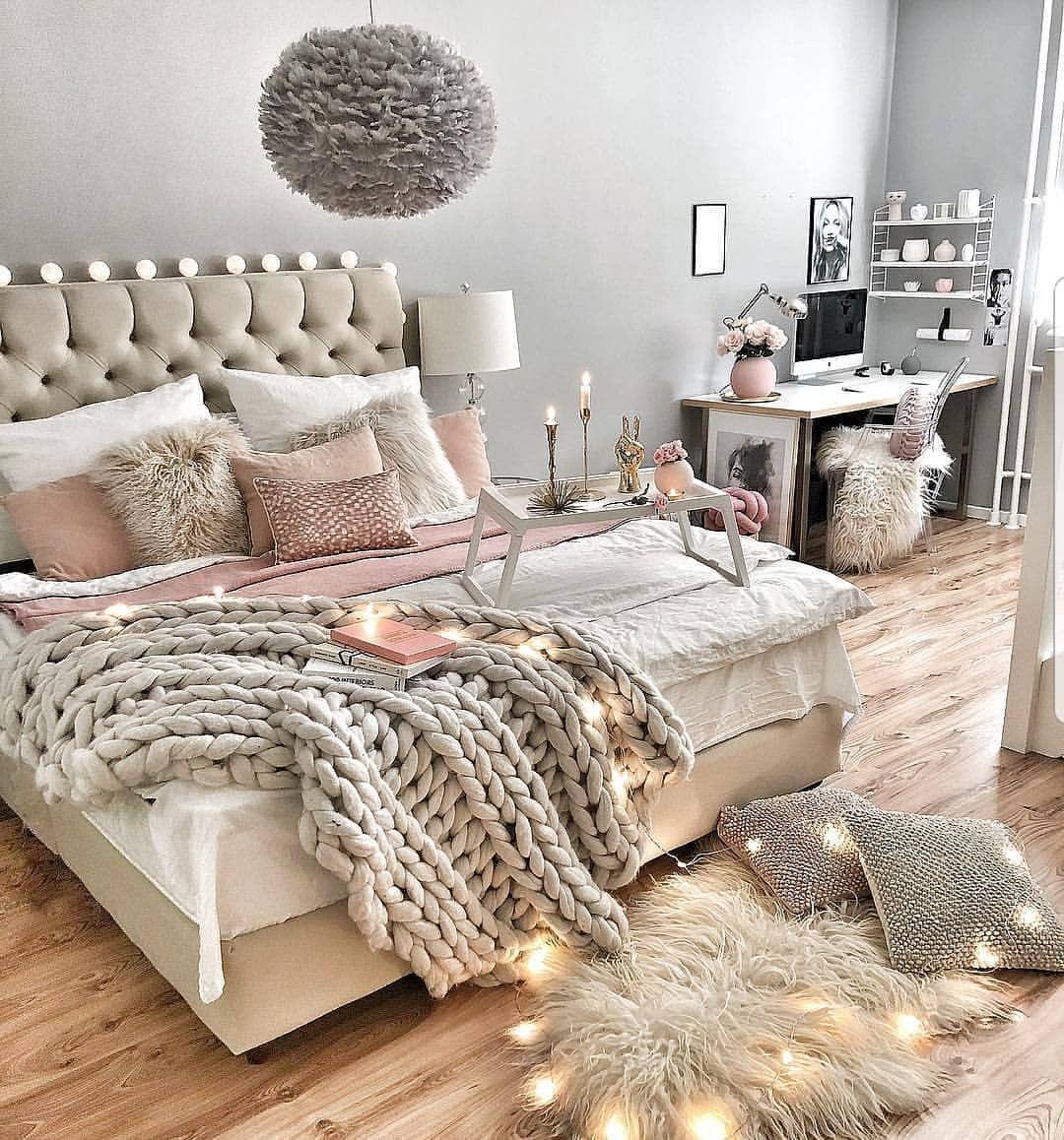 easyinterieur bedroominspo bedroom