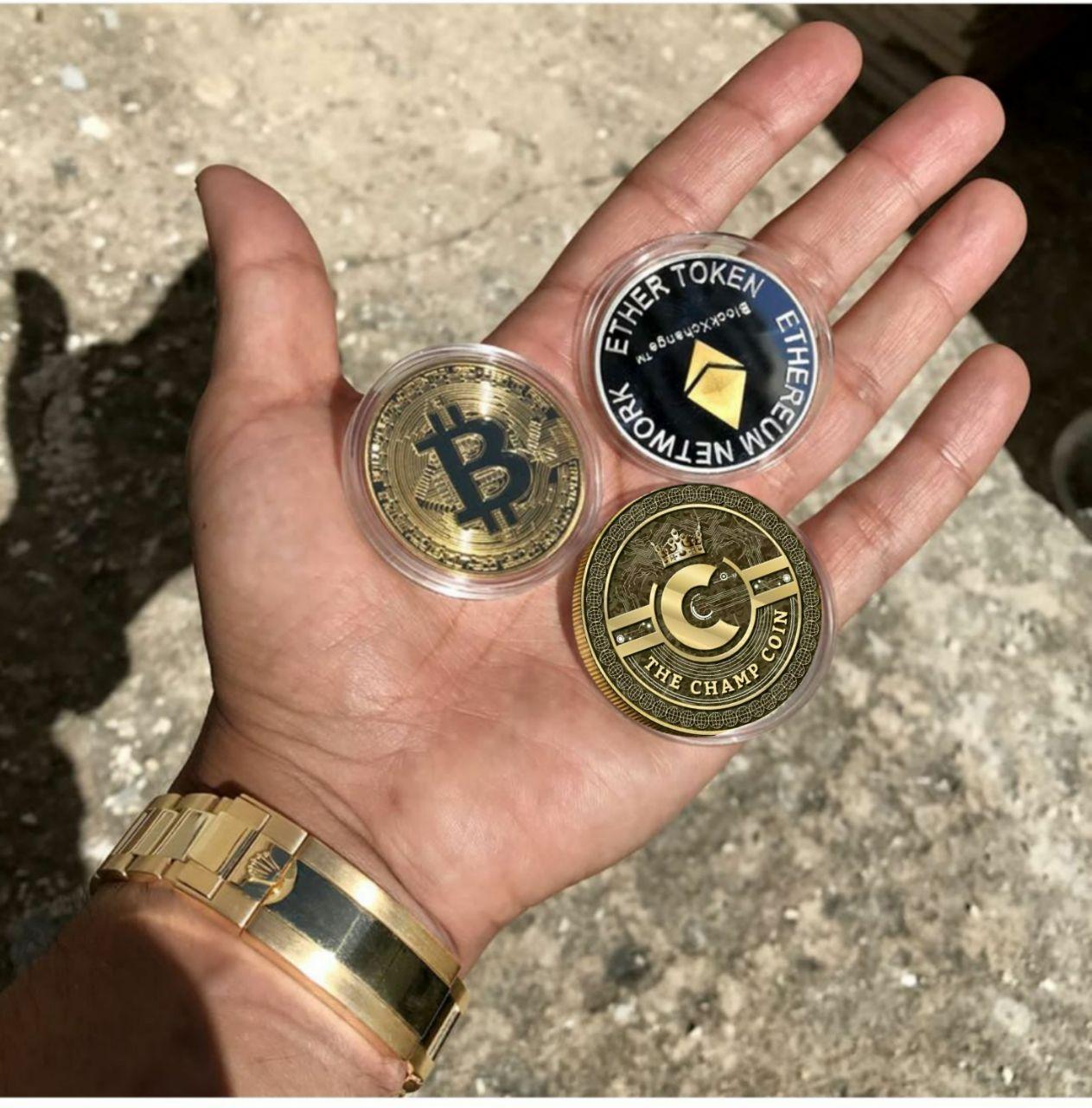 charles schwab trading bitcoin