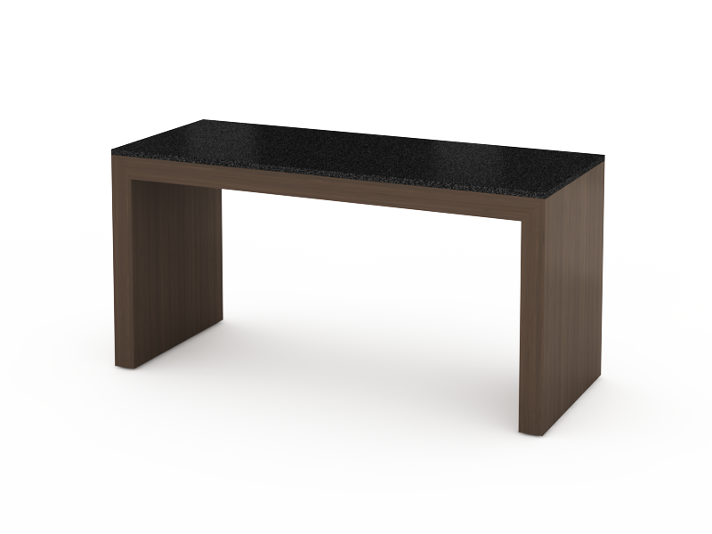 Explore Desk Lounge And More Nevins Clic Parsons Table