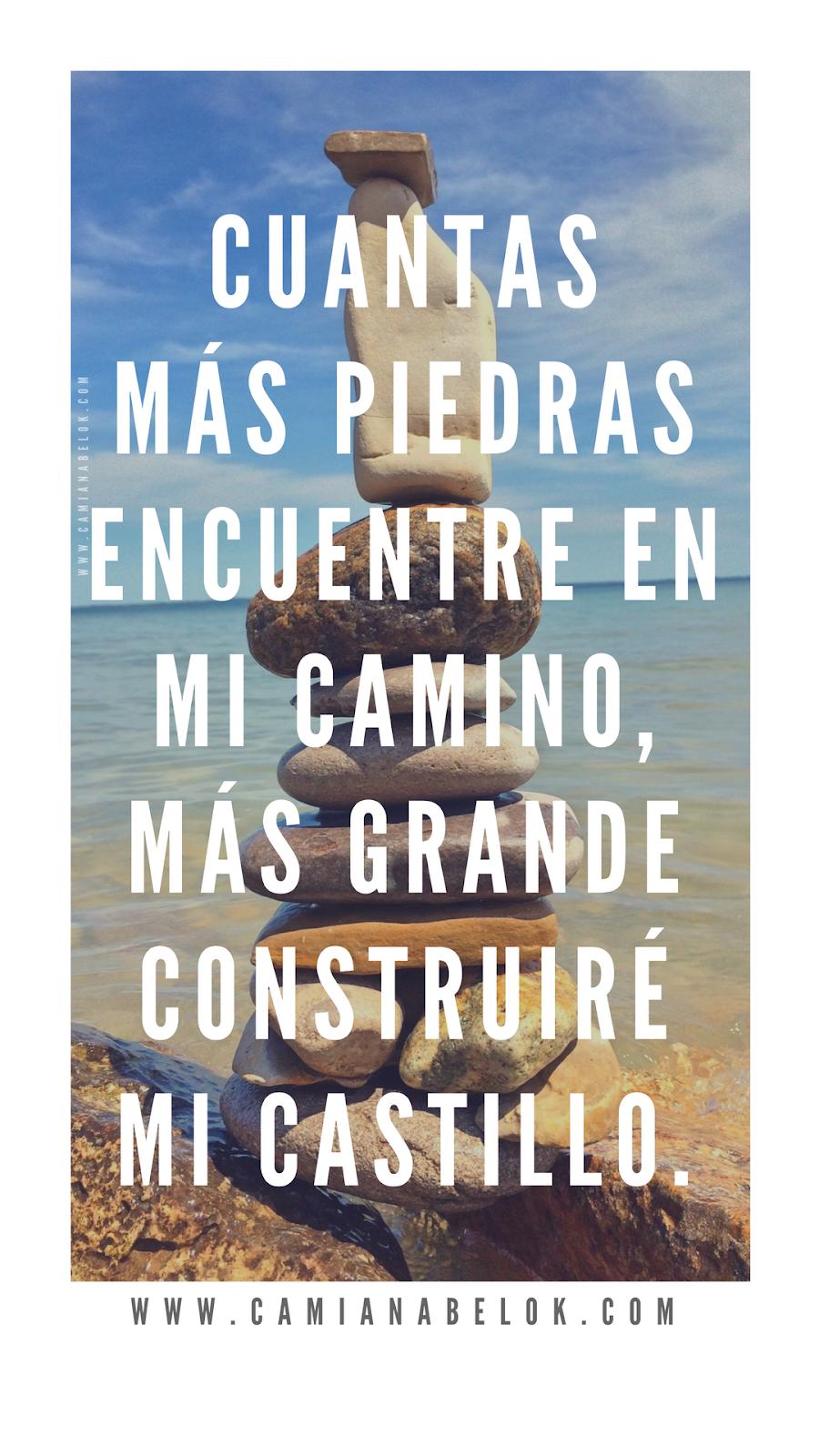 Frases Para Insta Frases De Amor Para Instagram Y Para