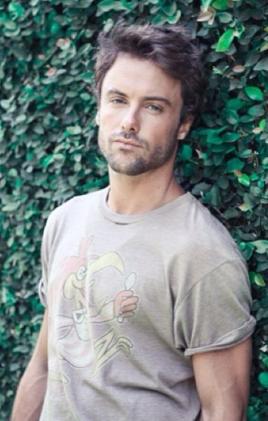 Kayky Britto (Brasilian actor)