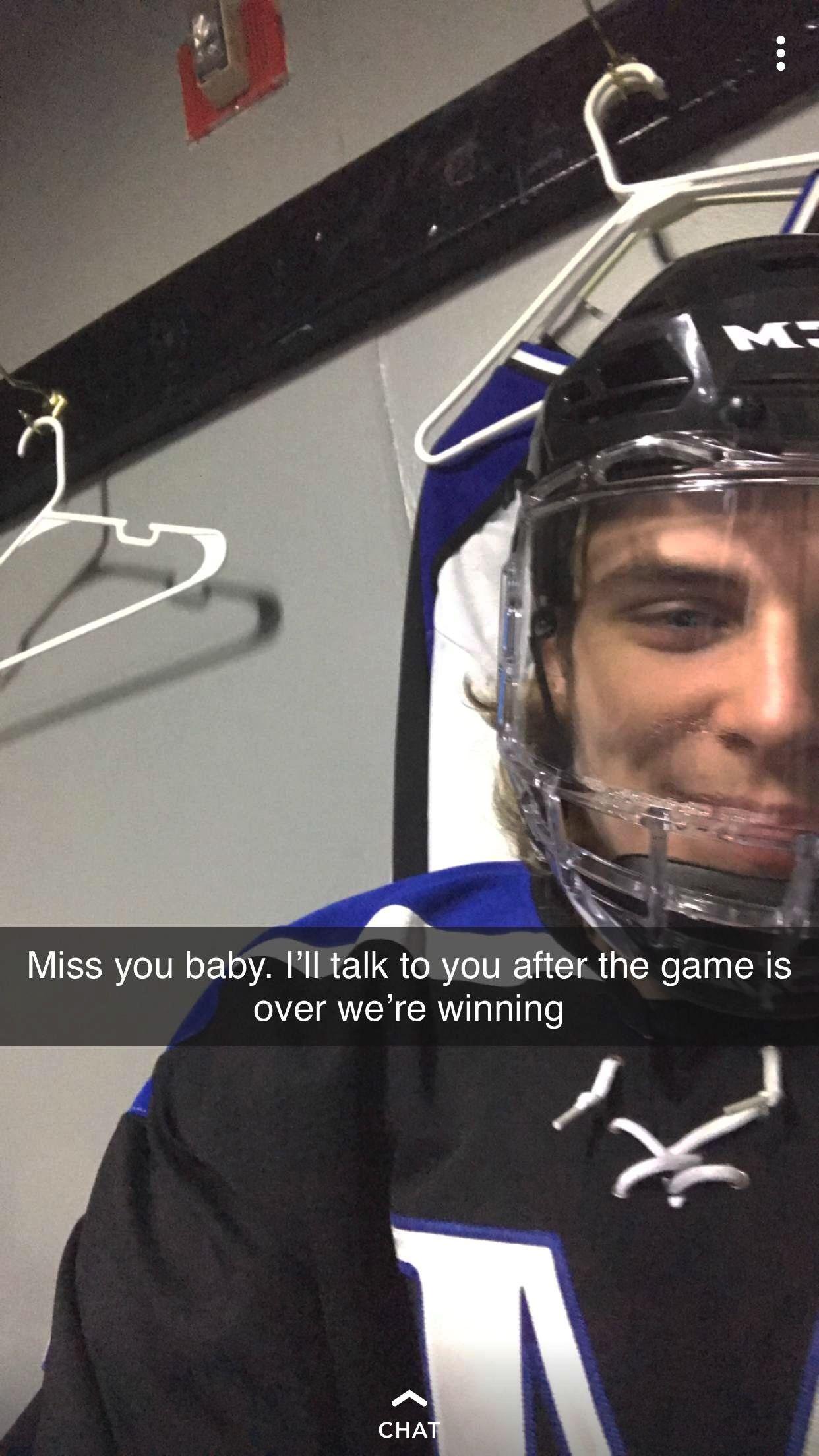 Hockey Boys Vsco Relationship Goals Boyfriends Cute Relationship Goals Couple Goals Relationships