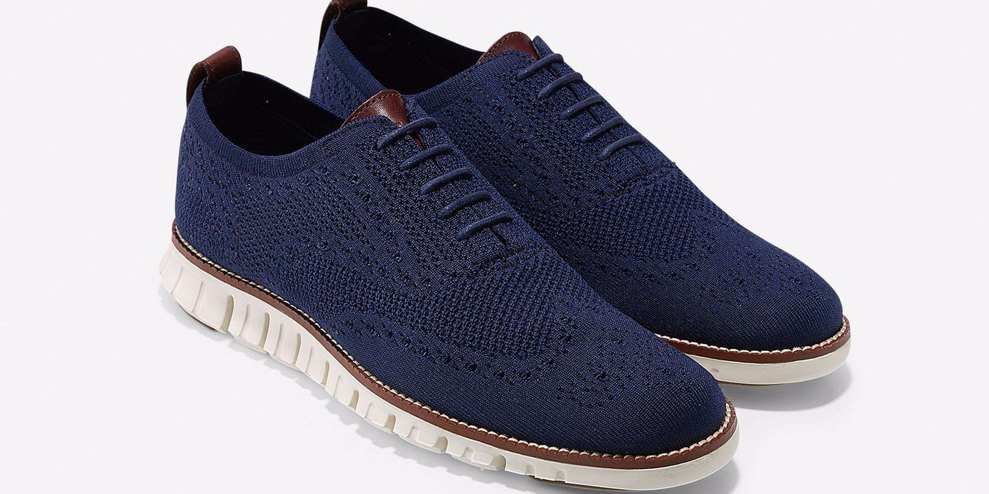 thumbnail footwear s a main shoes women browse comforter most shop comfortable dress men jos for bank clothiers