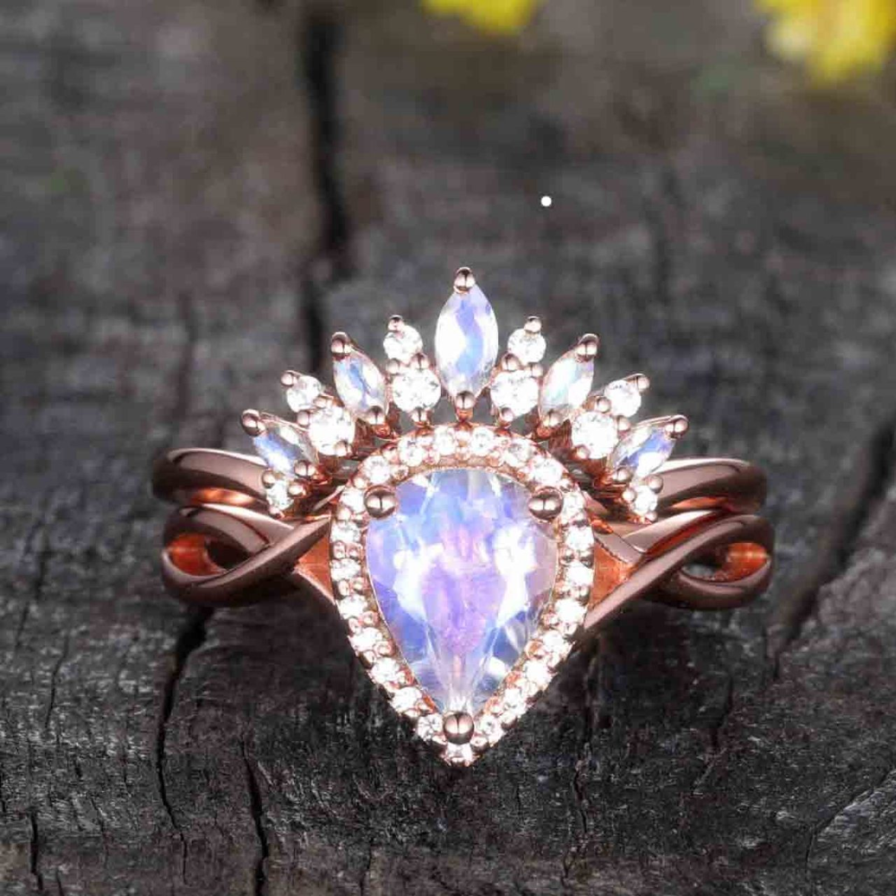 T- 1 2 inch weight 11.90g dim L- 3 4 code 31-paz-19-48 Size 8-Adjustable Rose Quartz Sterling Silver Ring 3 4 W