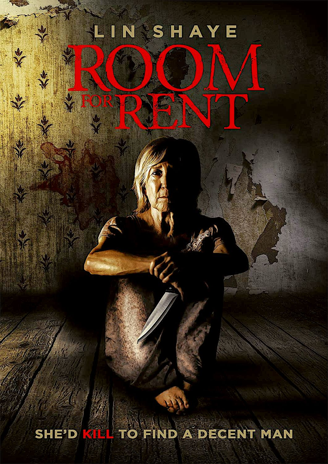 Rented Rooms: A Collection of Short Fiction