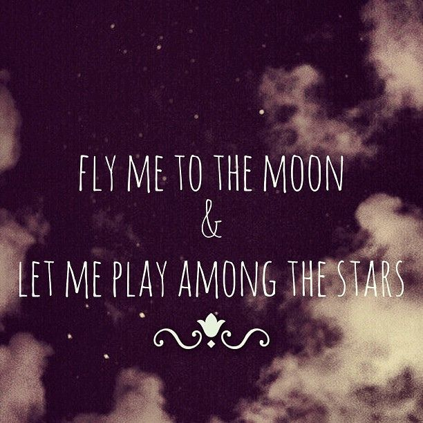 Chasing Cars Lyrics Wallpaper Picture Credits Tumblr Song Lyrics Famous Enough For
