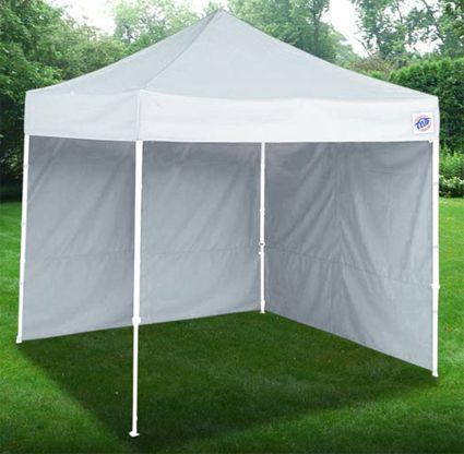 Sidewalls For Easy Pop Up 10 X 10 Express Gazebo Gazebo Hot Tub Gazebo Tent