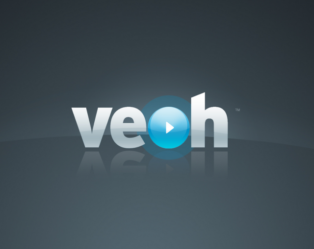 17 Places to Watch Free Movies Online: Veoh   entertainment ...