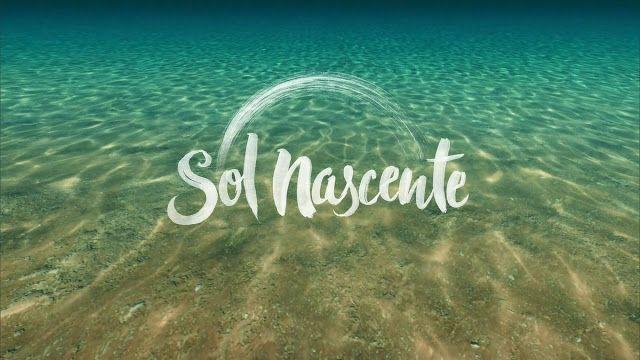 Resumo da Novela 'Sol Nascente' sexta-feira 14/10/2016   Notícias do Dia