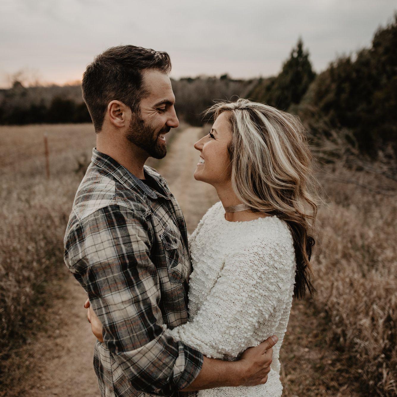 Dating love i nebraska