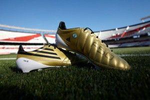 10 Sepatu Bola Khusus Messi Dari Adidas Bola 365 Sepatu Dan Adidas