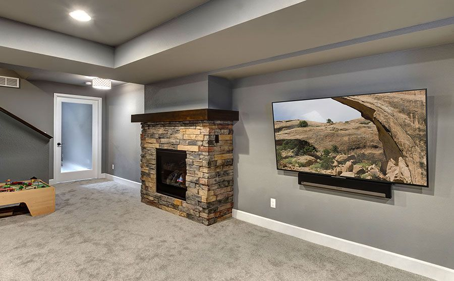 bat home theater fireplace   Bat in 2019   Home ... Fireplace Design Home Theatre on home entrance way designs, home septic tank designs, home rooftop deck designs, home garden designs, home internet designs, home great room designs, home backyard designs, home cabana designs, home with bay windows designs, home office designs, home decorating ideas for fireplaces, home countertops, home solarium designs, home covered parking designs, home range designs, home interior design, home dining room designs, home mud room designs, home landscaping designs, home dog kennel designs,