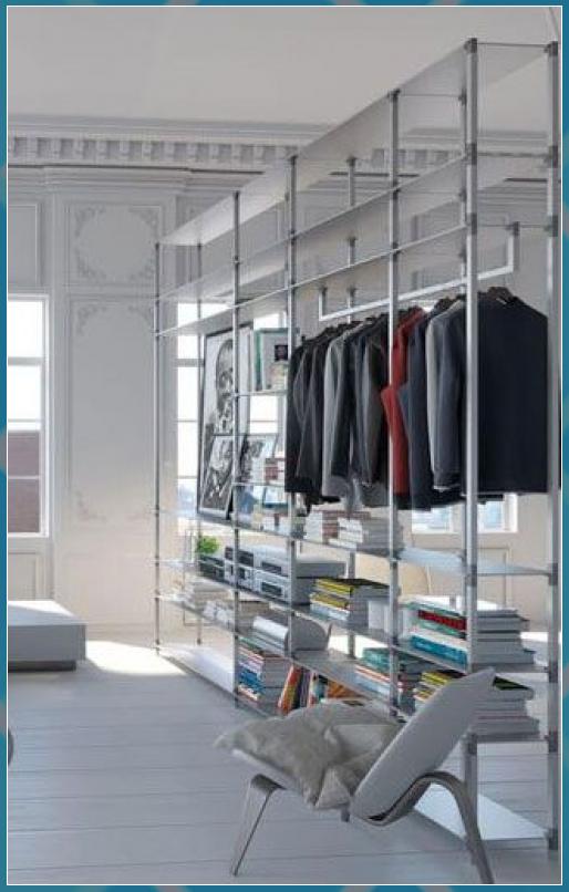 Begehbarer Kleiderschrank Online Planen Kaufen Regalraum Begehbarer Kleiderschrank Bauen Kleiderschrank Fur Dachschrage Begehbarer Kleiderschrank