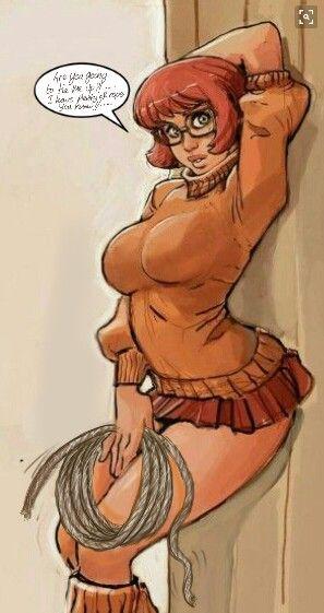 Milf hottie banged by a horny stud