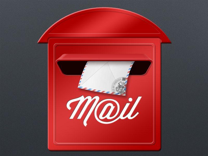 Mailbox Mailbox Mailbox Design Design