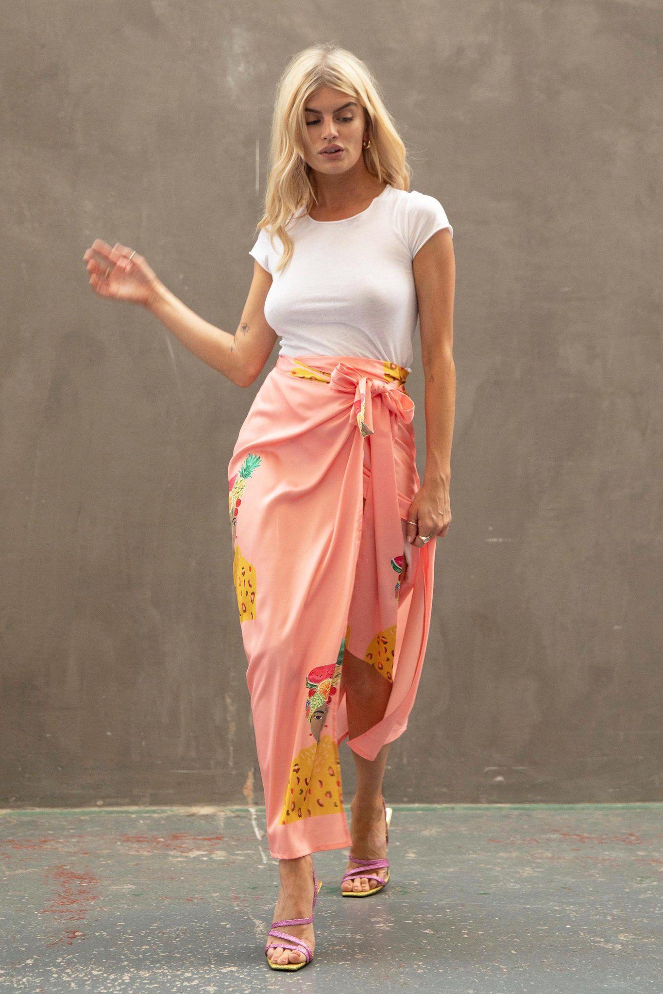 360452432379c Jaspre Ella – Never Fully Dressed