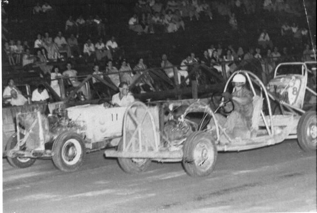 vintage dirt track car racing | ... DIRT Modified / Northeast - Dirt Track Digest - Race Talk for Dirties