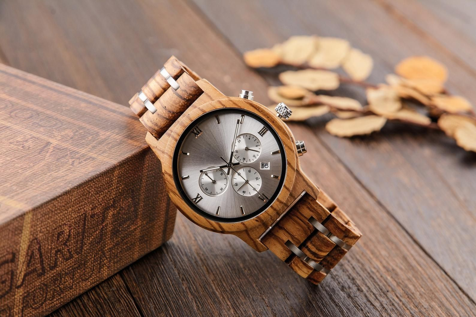Custom Watch For Men Engraved Watch Wood Watch Personalized Etsy Watch Engraving Custom Watch Watches For Men