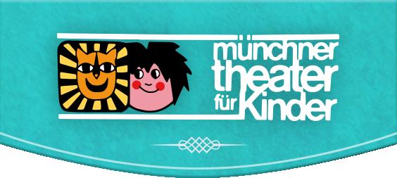 Munchner Theater Fur Kinder Theater Fur Kinder Kinder Ronja Raubertochter