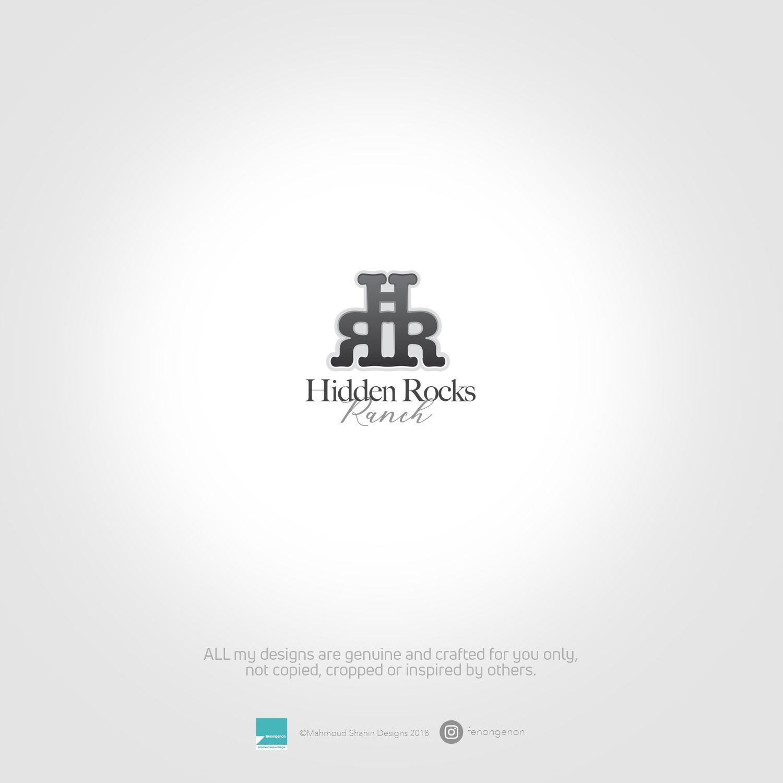Freelance Logo Design Web Design Graphic Design Designcrowd Logo Design Web Design Design