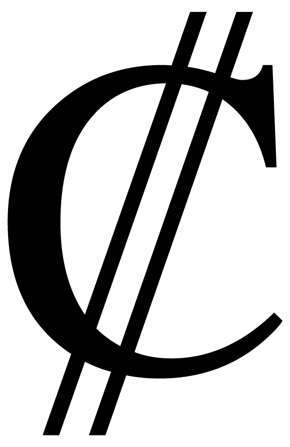 Costa Rica Colon Currency Symbol Named After Christopher Columbus