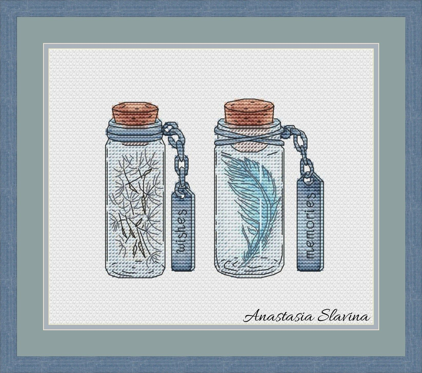 Photo of Sewing  #cross #stitch #bookmarks #quotes cross stitch bookmarks quotes, cross s…