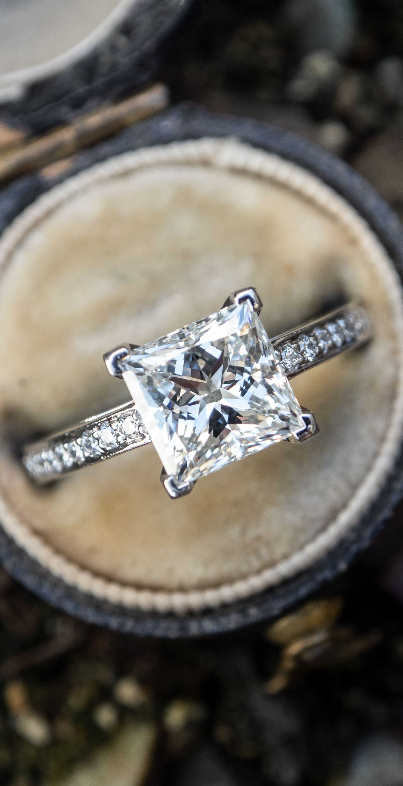 Pin On Tiffany Co Engagement Rings