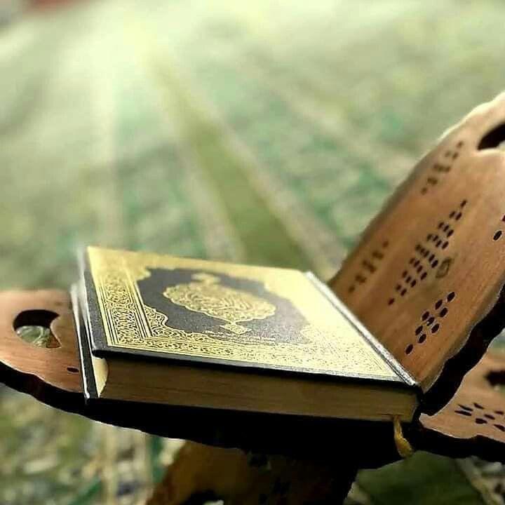 Quran, Quran Karim, Islam