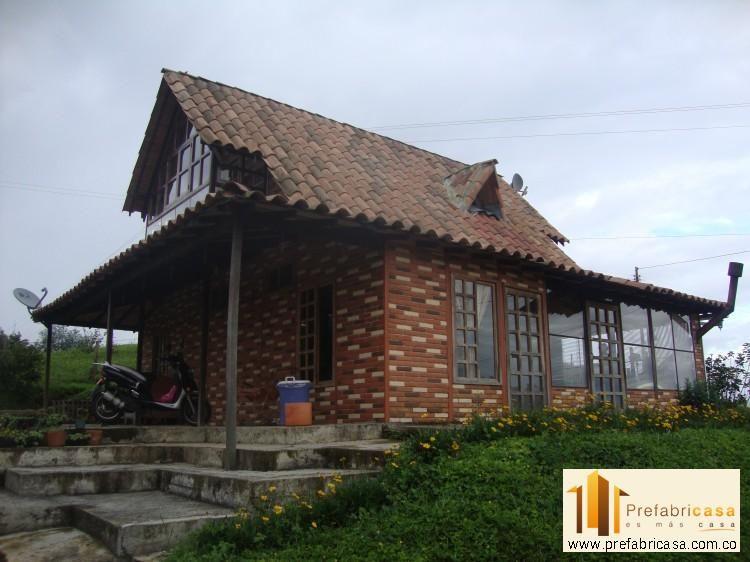 Casas prefabricadas medellin colombia finca en 2019 pinterest casas casas prefabricadas y - Catalogo de casas prefabricadas ...
