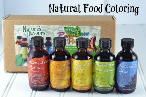 Best Vegan Food Coloring Brands Images - New Coloring Pages ...