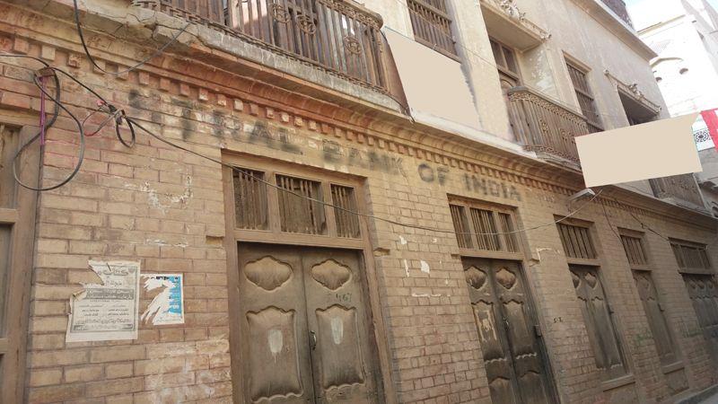 state bank of india zonal office jaipur rajasthan