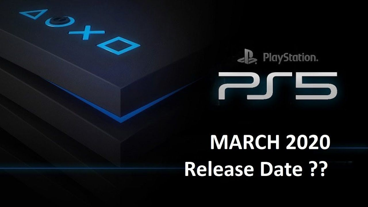 Pin On Playstation 5
