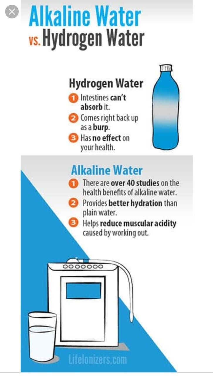 Pin by hemant on magical springs surat alkaline water