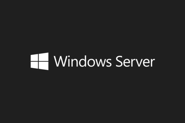 #Microsoft targets #cloud infrastructure with #Windows Nano #Server - Over this past weekend, a new version of Windows Server was leaked onto the web - apparently an early build of Server 2016. In addition to the actual build, a presentation deck appeared on the site WZor detailing a couple major features that are part of the new OS.