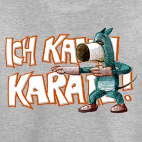 http://jenapaul.spreadshirt.de/ich-kann-karate-A103932857/customize/color/231/customize/color/231