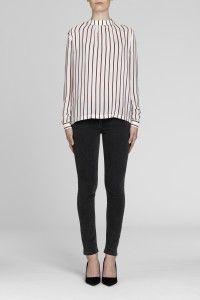Fenda blouse