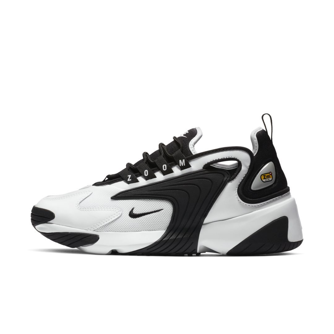 Zoom 2K Icon Clash Women's Shoe | Nike zoom, Nike, Nike women
