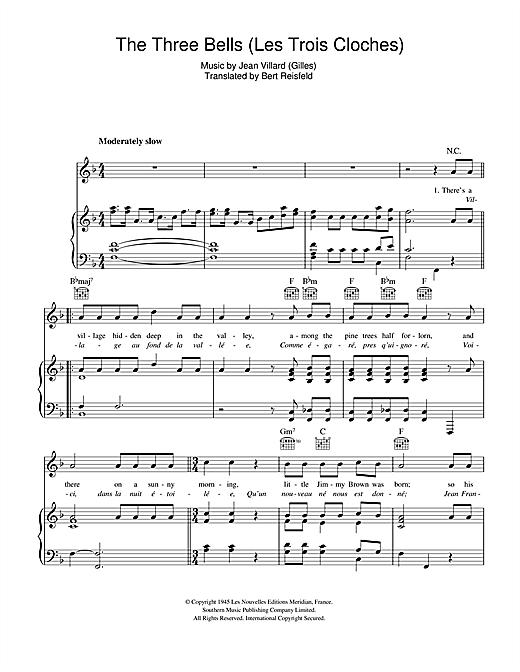 everyday glory sheet music guitar tab vocal