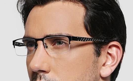 Pin By Brian Myers On Glasses Frames In 2019 Glasses