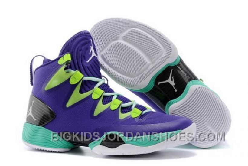 best cheap 906e0 b8883 Buy Australia Nike Air Jordan 28 Se Mens Shoes Deep Blue Green For Sale from  Reliable Australia Nike Air Jordan 28 Se Mens Shoes Deep Blue Green For Sale  ...