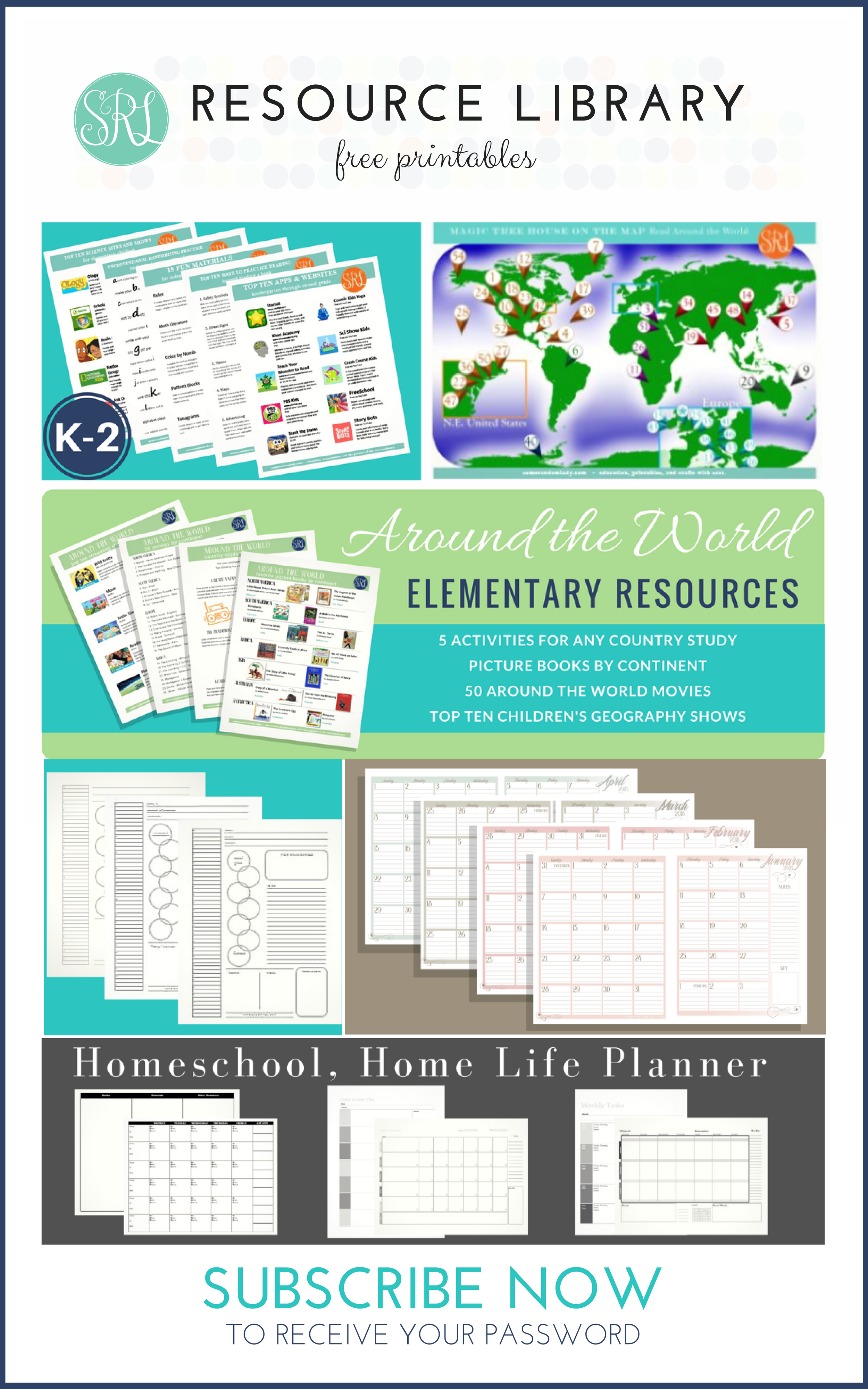 Jane Yolen Elementary Author Study 8 Page Free Printable