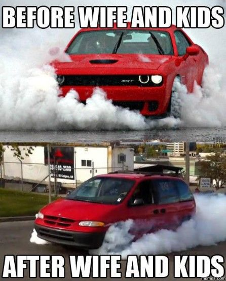 50 Car Memes That Are Too Freaking Funny ! | Lkw memes, Kind meme ...